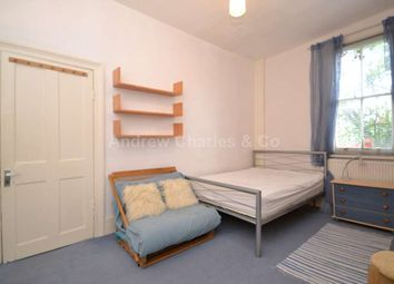Thumbnail Room to rent in Berriman Road, Holloway, London