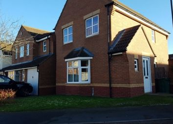 Thumbnail 3 bed semi-detached house to rent in Yale Road, Willenhall, West-Midlands