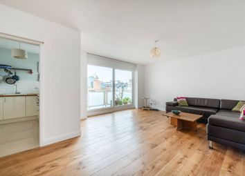 Thumbnail 2 bed flat to rent in Westbourne Grove Terrace, Notting Hill Gate