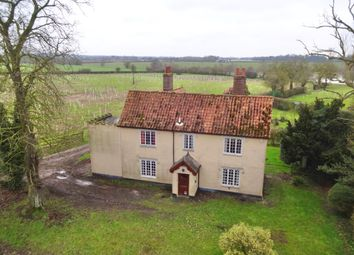 Thumbnail 5 bed country house for sale in Dennington Road, Woodbridge