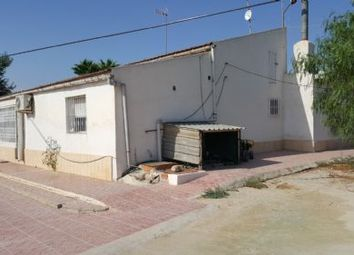 Thumbnail 5 bed finca for sale in Matola, Valencia, Spain