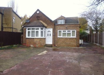 Thumbnail 4 bed detached house to rent in Eagle Lane, Snaresbrook, London E111Pf