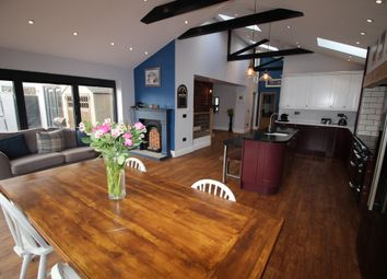 Thumbnail 2 bed barn conversion for sale in Newton Bewley, Billingham