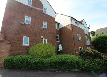 Thumbnail 2 bed property to rent in Lockside, Blackburn