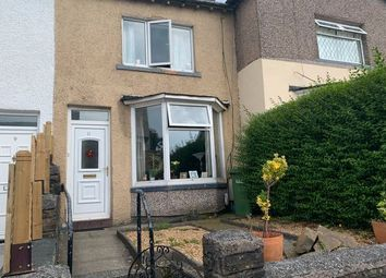 Thumbnail 2 bed terraced house for sale in Vincent Road, Nelson