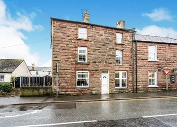 Thumbnail 5 bed semi-detached house for sale in Birks Road, Cleator Moor, Cumbria