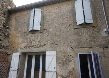 Thumbnail 4 bed property for sale in Languedoc-Roussillon, Aude, Trebes
