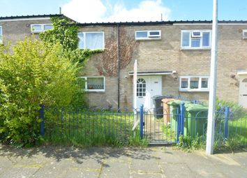 Thumbnail 3 bed property to rent in Branston Rise, Welland, Peterborough