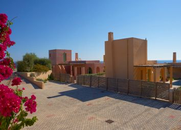 Thumbnail 2 bed villa for sale in Gennadi, Lindos, Rhodes Islands, South Aegean, Greece