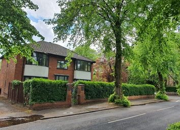 Thumbnail 1 bed flat to rent in 15 Stanley Road, Whalley Range