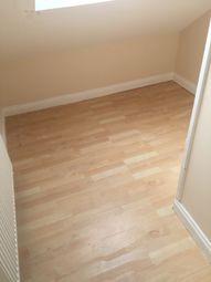 Thumbnail Room to rent in Mortlake Road, Ilford Redbridge