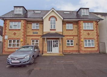 Thumbnail 1 bed flat to rent in Station Approach, South Ruislip, Ruislip