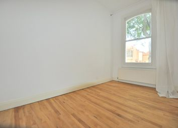 Thumbnail 2 bed flat to rent in Lauriston Road, London