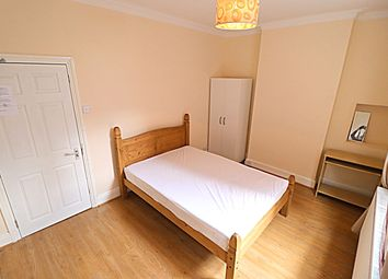 Thumbnail Room to rent in Bedford Road, Bedford