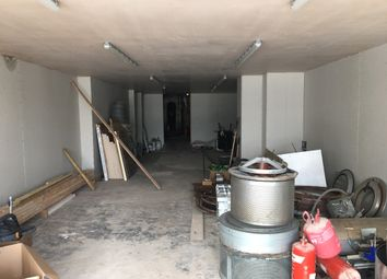 Thumbnail Retail premises to let in Tor Hill Road, Torquay