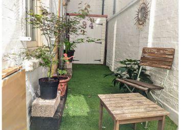 1 bed flat for sale in Iliffe Street, London SE17