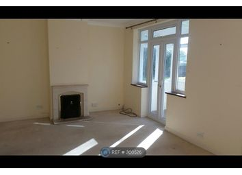 Thumbnail Room to rent in Bower Road, Mersham, Ashford