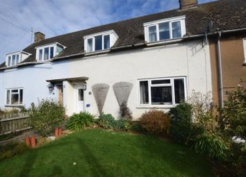 Thumbnail 3 bed terraced house for sale in Arbury Banks, Chipping Warden, Banbury
