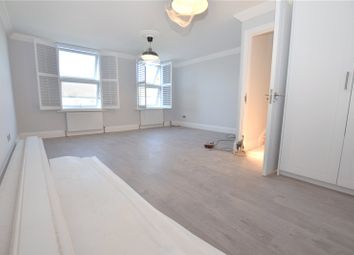 Room to rent in Livingstone Road, Thornton Heath CR7