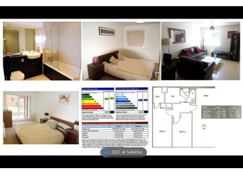 Thumbnail Room to rent in Sherborne Street, Birmingham