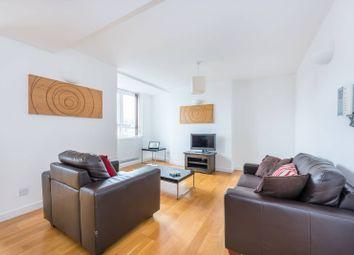 Thumbnail 2 bed flat to rent in Kew Bridge Court, Kew Bridge