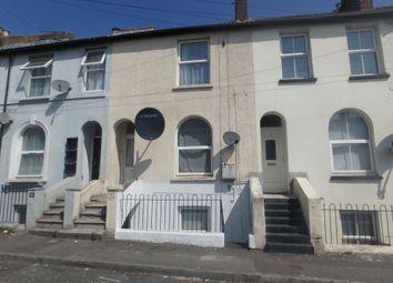 1 bed maisonette for sale in Old School Yard, Lower Range Road, Gravesend DA12