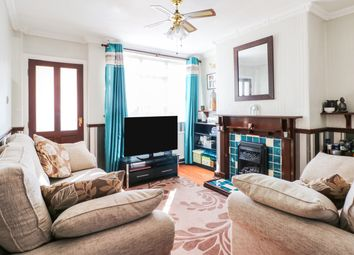 2 bed terraced house for sale in Daw Lane, Bentley, Doncaster DN5