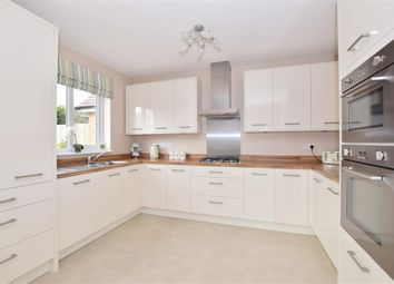 4 bed detached house for sale in Finches Chase, Basildon, Essex SS15