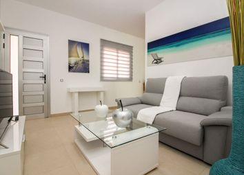 Thumbnail 1 bed apartment for sale in Mogán, Las Palmas, Spain