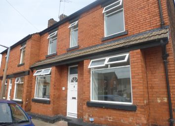 Thumbnail 3 bed semi-detached house to rent in Maybank Road, Tranmere, Birkenhead