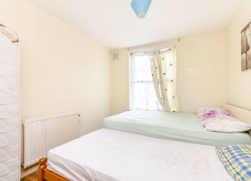 Thumbnail 2 bed flat for sale in Dunfield Road, Beckenham Hill