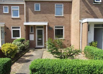 Thumbnail 1 bed property to rent in Mortimer Court, Bishop Westall Road, Exeter