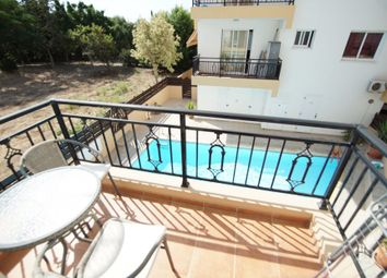 Thumbnail 1 bed apartment for sale in Apartment - Paphos, Kato Paphos - Tombs Of The Kings, Kato Paphos - Tombs Of The Kings, Cyprus