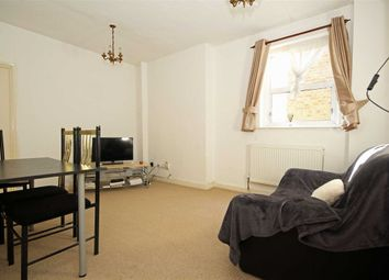 Thumbnail 2 bed flat to rent in Leamington Park, London