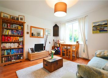 Thumbnail 1 bed flat to rent in Wimbledon Park Road, London
