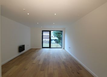 Thumbnail 1 bedroom flat for sale in High Street, New Malden