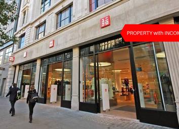 Thumbnail Retail premises for sale in Avenida Douque D'loule, Avenidas Novas, Lisbon City, Lisbon Province, Portugal