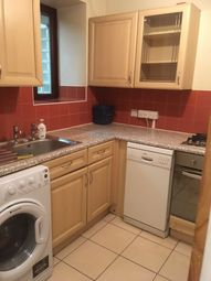 Thumbnail 4 bed flat to rent in Harrington Hill, London