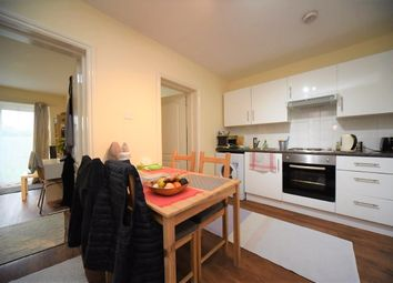 Thumbnail 1 bed flat to rent in Orchard Crescent, London