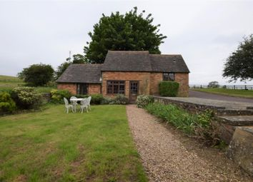 Thumbnail 2 bedroom cottage to rent in Grooms Cottage, Brill, Buckinghamshire