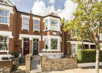 Thumbnail 5 bed property to rent in Mexfield Road, London