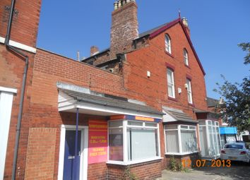 Thumbnail Office to let in Avenue Road, Hartlepool