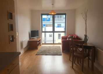 Thumbnail 1 bedroom flat for sale in Waterloo Street, Leeds