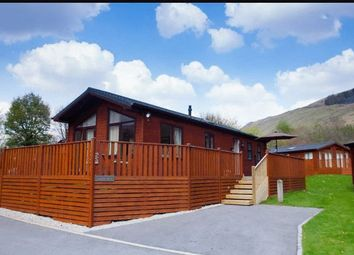 Thumbnail 2 bed property for sale in Patterdale Road, Windermere
