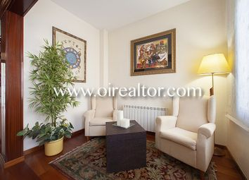 Thumbnail 4 bed property for sale in Les Corts, Barcelona, Spain
