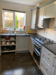 Thumbnail Room to rent in Mead Avenue, Birmingham