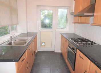 Thumbnail 2 bed flat to rent in Paget Rise, London