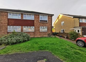 2 bed maisonette for sale in Beachmore Gardens, North Cheam SM3