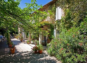 Thumbnail 1 bed detached house for sale in Laval Saint Roman, Gard, Languedoc-Roussillon, France