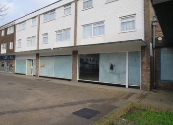 Thumbnail Commercial property to let in 48, North Road, Clacton On Sea, Essex